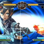 dengeki bunko fighting climax 01