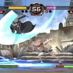 dengeki bunko fighting climax 02