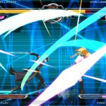 dengeki bunko fighting climax 06