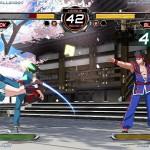 dengeki bunko fighting climax akira yuki 02