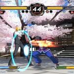 dengeki bunko fighting climax akira yuki 03