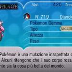 diancie pokemon x y 02
