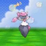 diancie pokemon x y 08