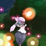 diancie pokemon x y 10