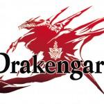 drakengard 3 01