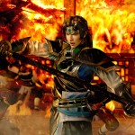 dynasty warriors 8 xtreme legends complete edition 01