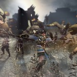 dynasty warriors 8 xtreme legends complete edition 02