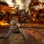 dynasty warriors 8 xtreme legends complete edition 04
