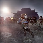 dynasty warriors 8 xtreme legends complete edition 05