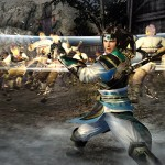 dynasty warriors 8 xtreme legends complete edition 07