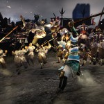 dynasty warriors 8 xtreme legends complete edition 08