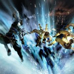dynasty warriors 8 xtreme legends complete edition 09