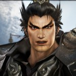 dynasty warriors 8 xtreme legends complete edition 091