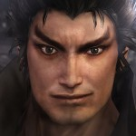 dynasty warriors 8 xtreme legends complete edition 10