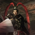 dynasty warriors 8 xtreme legends complete edition 101
