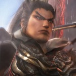 dynasty warriors 8 xtreme legends complete edition 11