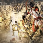 dynasty warriors 8 xtreme legends complete edition 111