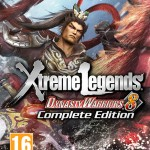 dynasty warriors 8 xtreme legends complete edition 13