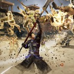 dynasty warriors 8 xtreme legends complete edition 131