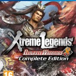 dynasty warriors 8 xtreme legends complete edition 14