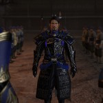 dynasty warriors 8 xtreme legends complete edition 141