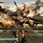 dynasty warriors 8 xtreme legends complete edition 151