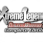 dynasty warriors 8 xtreme legends complete edition 16