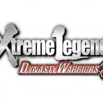 dynasty warriors 8 xtreme legends complete edition 17