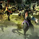 dynasty warriors 8 xtreme legends complete edition 171