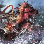 dynasty warriors 8 xtreme legends complete edition 18