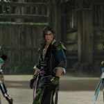 dynasty warriors 8 xtreme legends complete edition 181