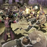 dynasty warriors 8 xtreme legends complete edition 19