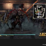 dynasty warriors 8 xtreme legends complete edition 22