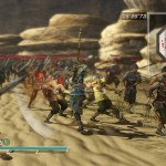 dynasty warriors 8 xtreme legends complete edition 24