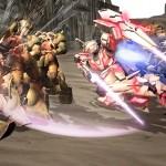 dynasty warriors gundam reborn 02