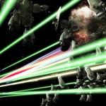 dynasty warriors gundam reborn 06