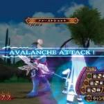 fairy fencer f europe 03