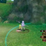fairy fencer f europe 04