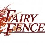 fairy fencer f europe 06