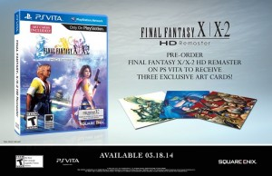 final-fantasy-x-2-hd-remaster