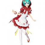 hatsune miku project diva f 2nd screenshots 05