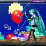 hatsune miku project diva f 2nd screenshots 12