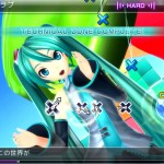hatsune miku project diva f 2nd screenshots 13