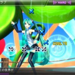 hatsune miku project diva f 2nd screenshots 14