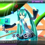 hatsune miku project diva f 2nd screenshots 15