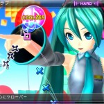 hatsune miku project diva f 2nd screenshots 16