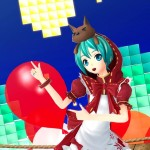 hatsune miku project diva f 2nd screenshots 21