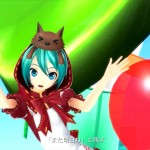 hatsune miku project diva f 2nd screenshots 24