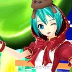 hatsune miku project diva f 2nd screenshots 27