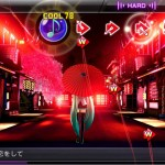hatsune miku project diva f 2nd screenshots 32